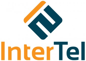 Logo INTERTEL